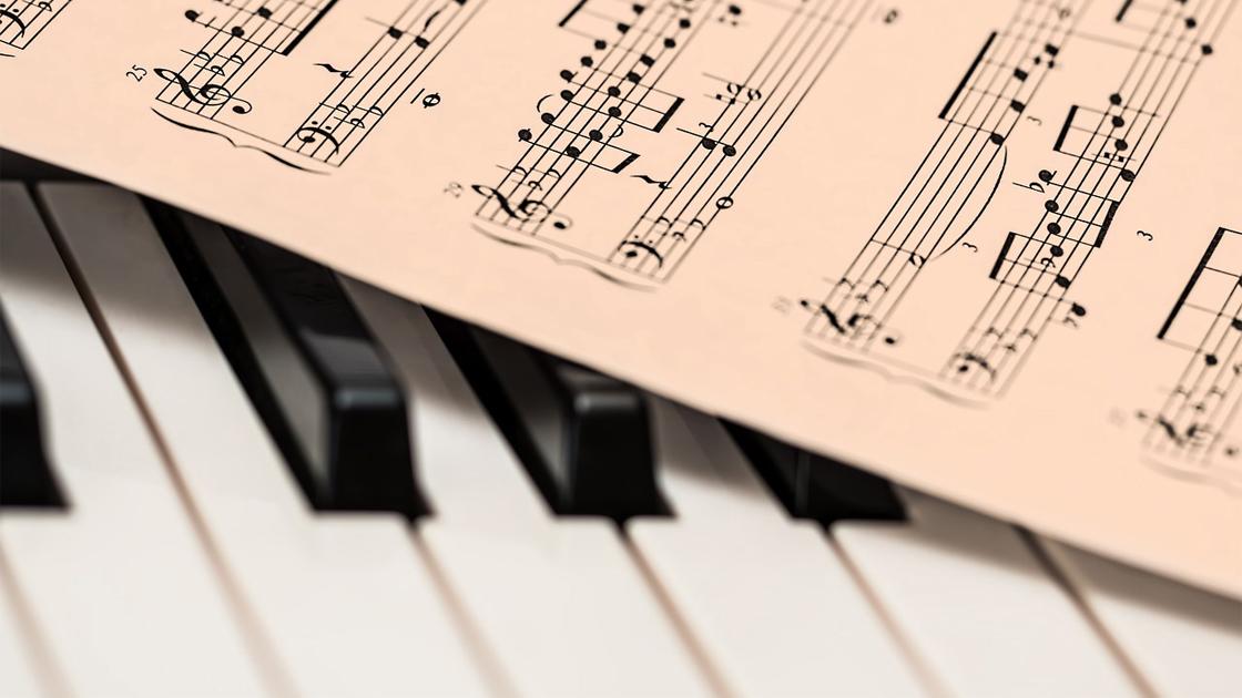 はじめてのクラシック~最初に聴くならこれ!大定番の名曲5選